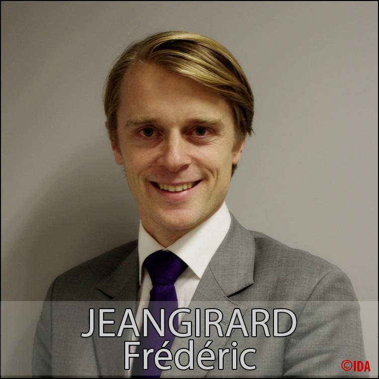 [CRN]JEANGIRARD Frederic