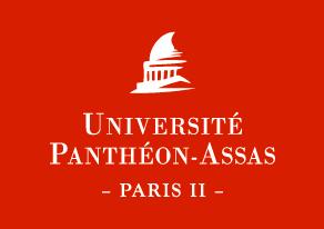Assas-Logo