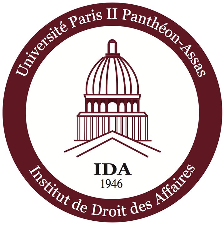 Institut de Droit des Affaires