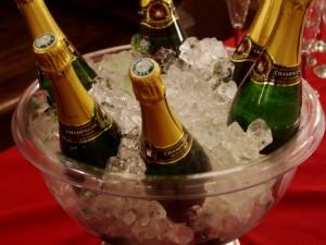 Cocktail des Anciens Diplômés 2015 : Nous vous y attendons nombreux !