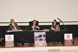 Conférence du jeudi 17 février 2011